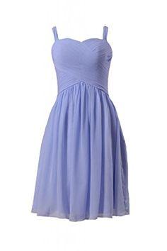 DaisyFormals Sweetheart Short Bridesmaid Formal Party Dress (BM800)- Periwinkle DaisyFormals http://www.amazon.com/dp/B00Q2HH6O8/ref=cm_sw_r_pi_dp_yaXQub0CMKSC3