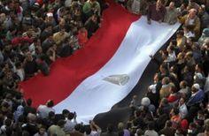 Egitto: presidenza, nessun ministero a Fratelli Musulmani in nuovo governo