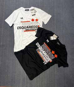 Mens Polo T Shirts, Dsquared2, Iphone, Clothes, Fashion, Outfits, Fashion Clothes, T Shirts, Display