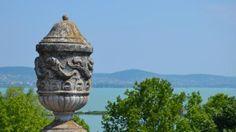 Hosszúlépés a Balatonon - Balaton | gasztronómia | szállás | szabadidő | programok | hírek - Éjjel-Nappal Balaton