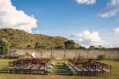 casamento-rustico-vintage-ao-ar-livre-economico-brasilia (38)