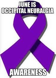 Chronic Migraines, Chronic Fatigue, Chronic Illness, Chronic Pain, Fibromyalgia, Migraine Quotes, Occipital Neuralgia, Head Pain, Migraine Relief