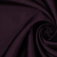 Fig Silk Wool