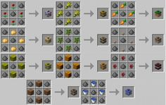 tnt minecraft - Google Search