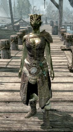 138 Best Argonian Images In 2019 Character Concept Character