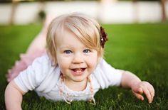 Причины синдрома Ретта у девочек - симптомы, диагностика, лечение и прогнозы