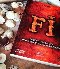 Fi! #fi #ci #pi #azrakohen #kitap #kitaplik #okuma #book #huzur #okumahalleri #oku Birthday Cake, Desserts, Food, Tailgate Desserts, Birthday Cakes, Deserts, Meals, Dessert, Yemek