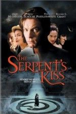 Watch The Serpent's Kiss Online Free Putlocker | Putlocker - Watch Movies Online Free