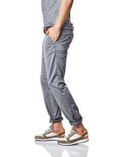 BALDESSARINI Chino JASPER II    collection spring summer 2015    garment  dyed    Men s fashion    Premium men s wear    pure personality e61ad00a1a