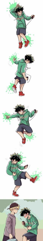 Bakugou Katsuki x Izuku Midoriya My Hero Academia Shouto, Hero Academia Characters, Anime Characters, Bakugou Manga, Deku Boku No Hero, Deku X Kacchan, Villain Deku, Syaoran, Hero Wallpaper