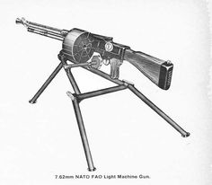Ww2 Weapons, Military Weapons, Rifles, Firearms, Air Force, Concept Art, Spanish, Guns, Belt