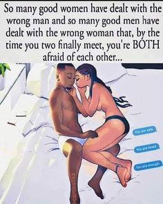 Black Love Quotes, True Love Quotes, Romantic Love Quotes, Fact Quotes, Relationship Advice Quotes, Freaky Relationship Goals, Couple Goals Relationships, Inspirational Qoutes, Meaningful Quotes
