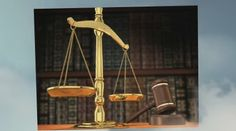 Daly City Personal Injury Attorneys