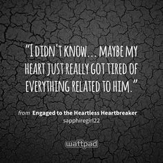 Wattpad Quotes, Wattpad Stories, Mafia, Book Quotes, Me Quotes, Funny Quotes, Rebel, Forbidden Love, Sharing Quotes