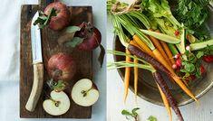 True Food Kitchen 451 Newport Center Drive  Newport Beach, CA 92660 949.644.2400 | www.truefoodkitchen.com