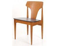 Amapola: muebles y decoración vintage de los años 50, 60 y 70 | productos > muebles > sillas