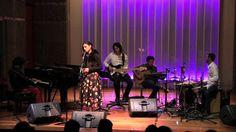 Videos by SANTY LEON / Solo quiero Cantarte / Nicolas Ospina , Victoria sur