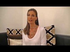 Kristian Alfonso on Believing