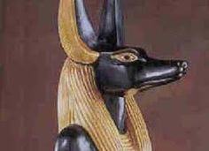 ancient mysteries - is it a mask?you decide.......