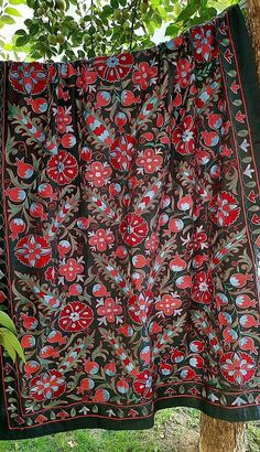 Men Casual, Central Asia, Needlework, Monitor, Foundation, Mens Tops, Button Down Shirt, Romance, Textiles