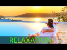 3 Hour Relaxation Music: Background Music, Meditation Music, Relaxing Music, Soothing Music ☯826 - YouTube