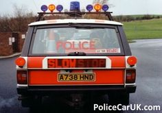 British Police Cars, Emergency Vehicles, Police Vehicles, Garage Workshop Plans, Manchester Police, Range Rover Classic, Concept Cars, Range Rovers, Squad