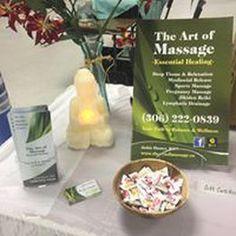 theartofmassage_tradeshow
