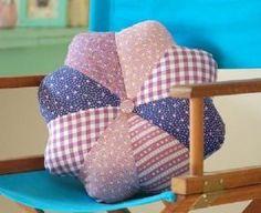 Latas Decoradas: DIY, +83 Ideias Lindas e Engenhosas Plant Decor, Decoupage, Baby Shower, Knitting, Crochet, Diy, Home Decor, Blog, Flower Tutorial
