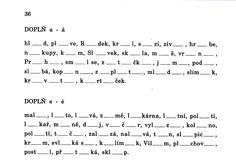 výukové kartičky - Hledat Googlem Math Equations