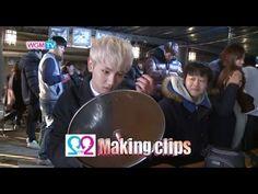 WGM TV EP01 Highlight#1 140402 - YouTube
