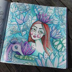 Instagram media lillasvartahuset - Bild no.3 ur boken #sagolikt av…