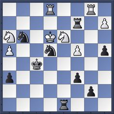 CHESS & STRATEGY http://thewrightchessandgoclub.com