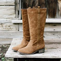 acolline's save of Campus Boots, Rugged Boots & Shoes on Wanelo