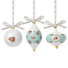 1000 Images About 2012 Ornaments On Pinterest Ornaments