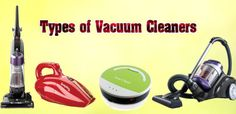 Vacuum Reviews, Best Vacuum, Vacuum Cleaners, Vacuums, Cleaning, Type