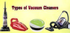 Vacuum Reviews, Best Vacuum, Vacuum Cleaners, Vacuums, Cleaning, Type, Home Cleaning