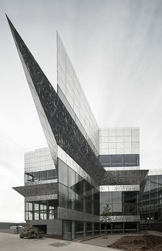 Policemen House / Coll-Barreu Arquitectos