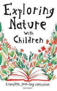 Nature curriculum