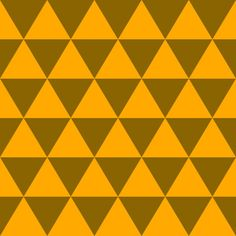 42 best metrology logo images on Pinterest