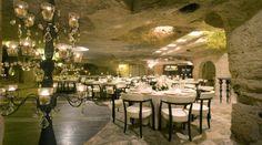 Topul celor mai ciudate și neobișnuite hoteluri din lume