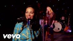 Joey+Rory - Paper Roses (Live)