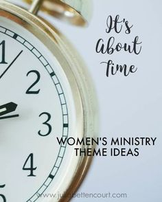 Church Dress Updated May About Time Women's Ministry Theme Updated May About Time Women's Ministry Theme Women Conference Themes, Christian Retreat, Christian Life, Christian Conferences, Womens Ministry Events, Christian Women's Ministry, Relief Society Activities, Ladies Luncheon, Church Events
