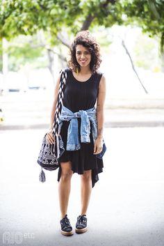 RIOetc | Mudando a moda