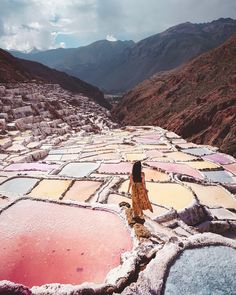 Tours a Machu Picchu y Cusco - Peru Pachamama Travel Travel Route, Peru Travel, Places To Travel, Travel Destinations, Travel Packing, Packing Lists, Train Travel, Travel Hacks, Travel Essentials