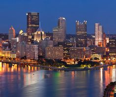Attention baby boomers! Check out this list of top 10 best cities for pre-retirement.