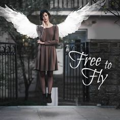 Head over to the PicsArt Shop to download the Free to Fly package, and let the magic begin!