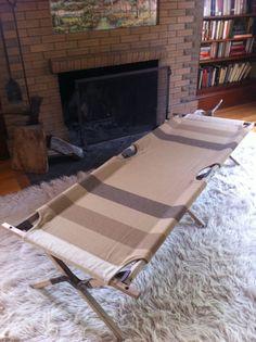 datant de couvertures Pendleton