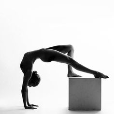 See this Instagram photo by @nude_yogagirl • 13.4k likes