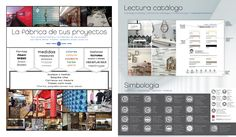 CEVICA CATALOG 2017 is available to download from this link: http://www.cevica.es/descargas/
