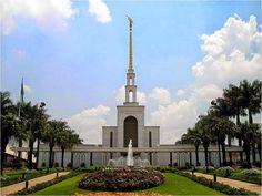 As Tontas Vão Ao Céu: Encontro do Blog no Templo de São Paulo. Quer ir?